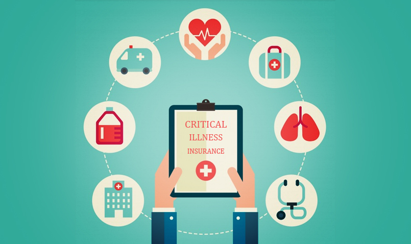 The Truth in Advising: Critical Illness Insurance